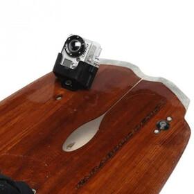 GoPro Kite Fin Mount (HD Hero2)